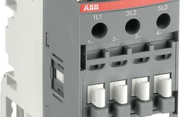 PANELTECH ELECTRICAL » Industrial Electrical Suppliers